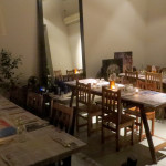 We ate here: Two closed-door restaurants in Buenos Aires