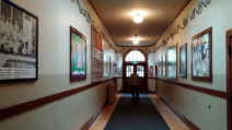 How to do McMenamins: A guide to our funky Northwest empire